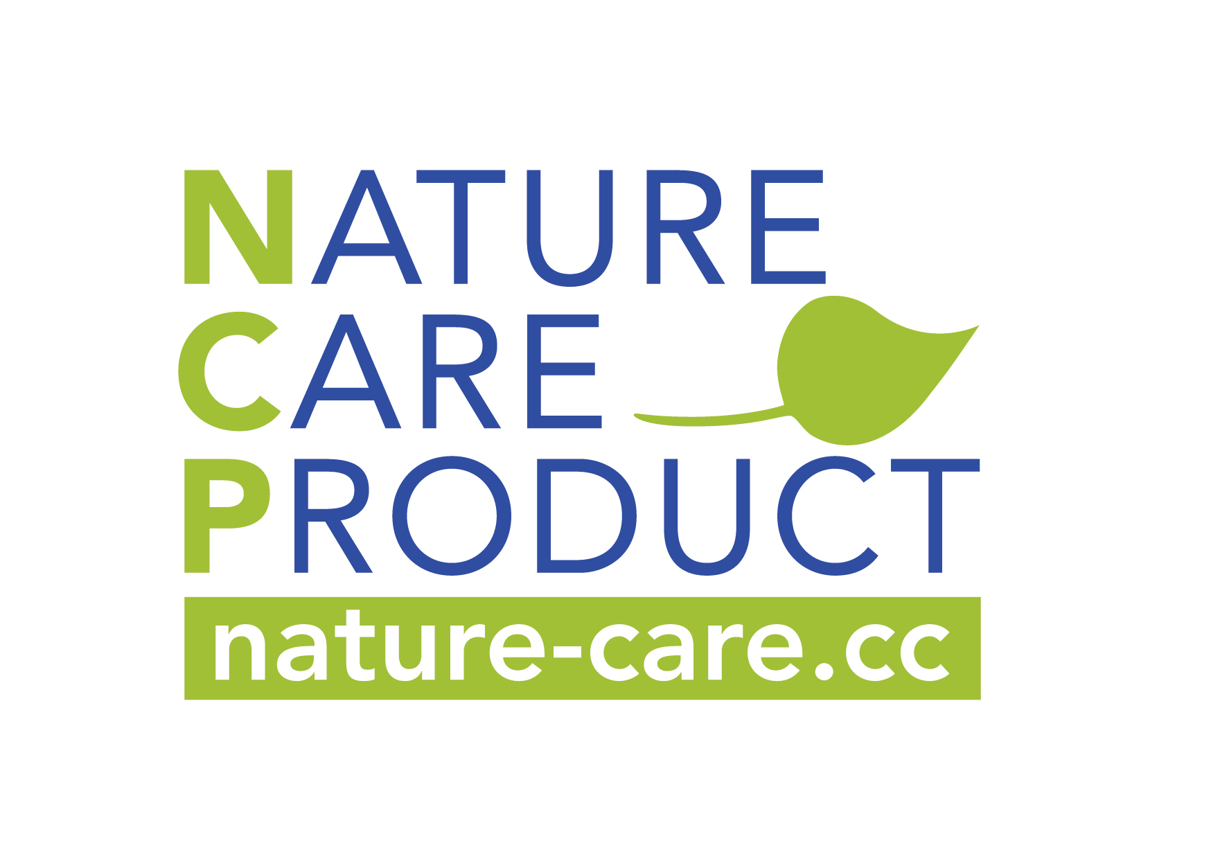 nature-care-product-zertifizierung