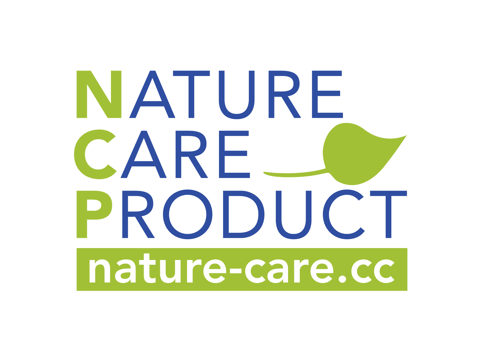 Nature Care Product Zertifikat